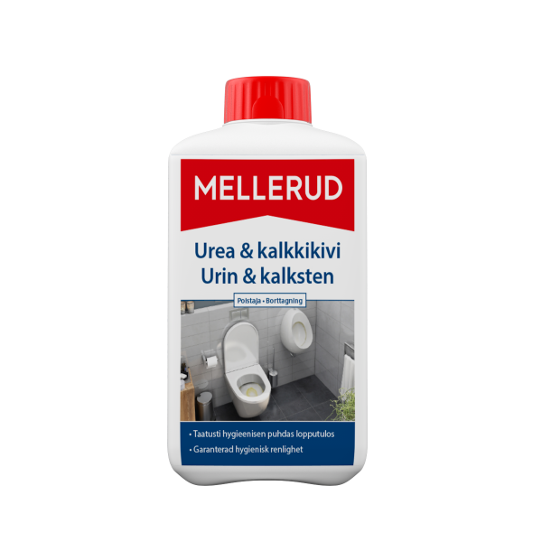 FISE-Urin & Kalkstein Entferner 1.0 L