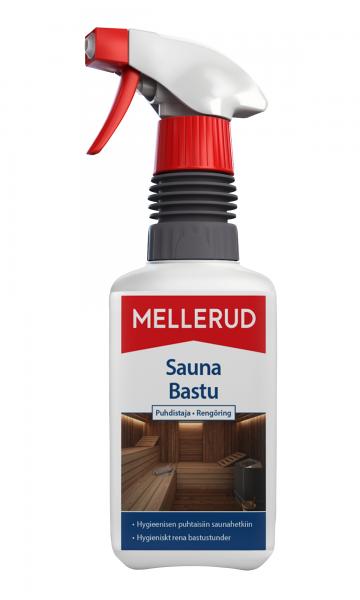 FISE-Sauna Hygiene Reiniger 0.5 L